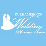 Welcome to the Durham Region Wedding Planner Blog