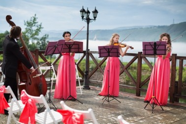 Wedding-Music-Tips-and-Ideas