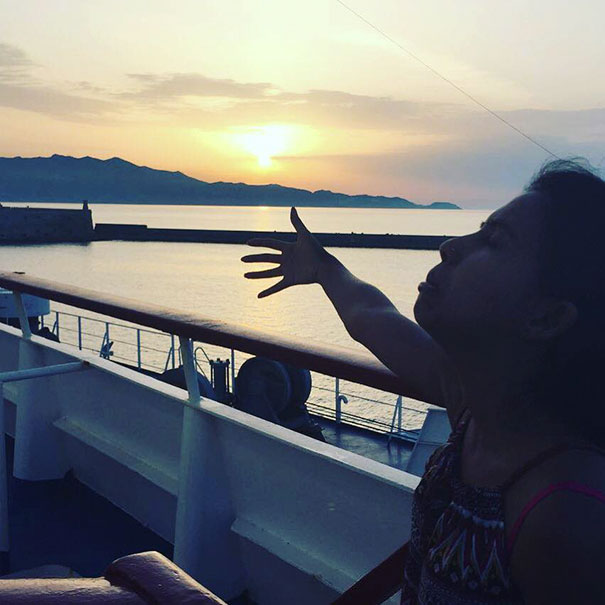 Honeymoon-for-one-the-story-of-Huma-Mobin-and-her-viral-solo-honeymoon-photos-9